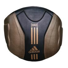 میت آدیداس  1 Full Chest Mit  Adidas Design